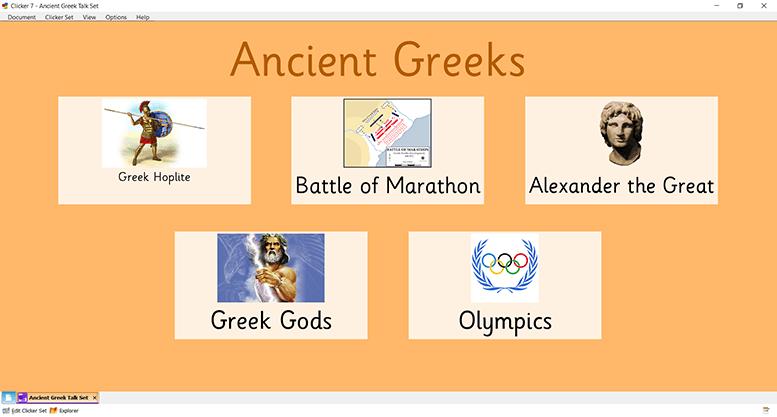 Ancient Greeks 1_777
