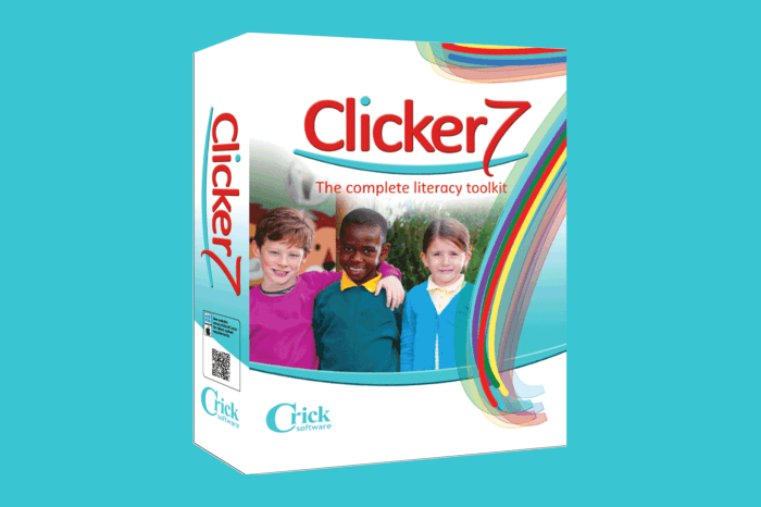 11 Buy Clicker 7 now