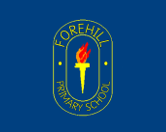 Forehill_Primary_logo larger