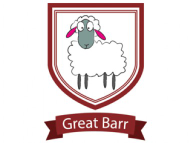 great-barr-logo