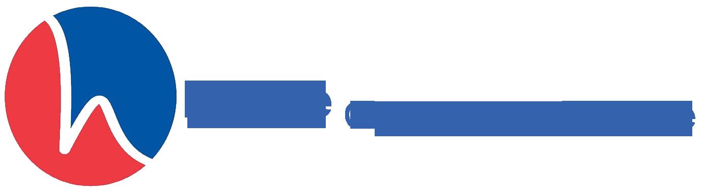 Hyde-Logo