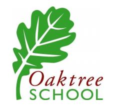 logo (prospectus)