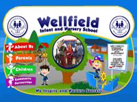 Wellfield1