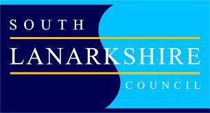 South Lanarkshire Coucil