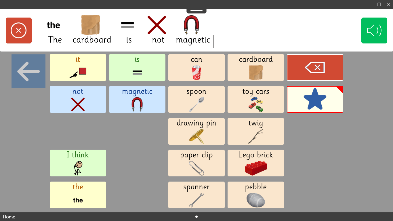 02uk-range-of-curriculum-topics