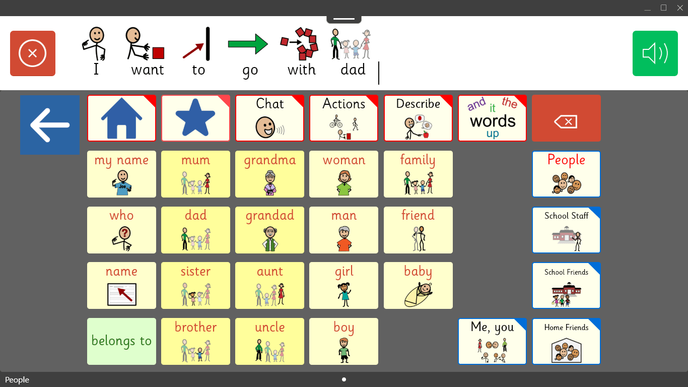 02uk-ready-made-vocabulary-sets