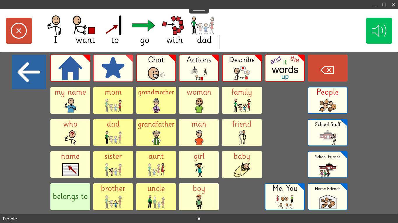 02us-ready-made-vocabulary-sets