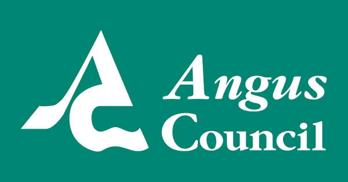 FB-angus-logo-header