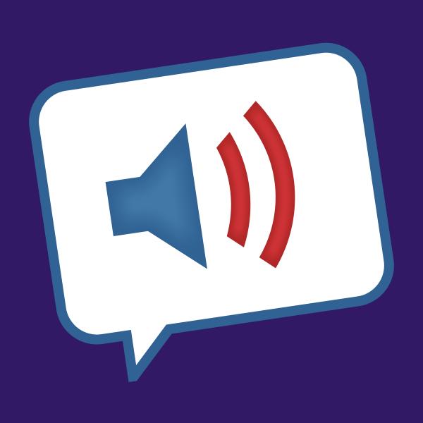04 Speech or language impairments