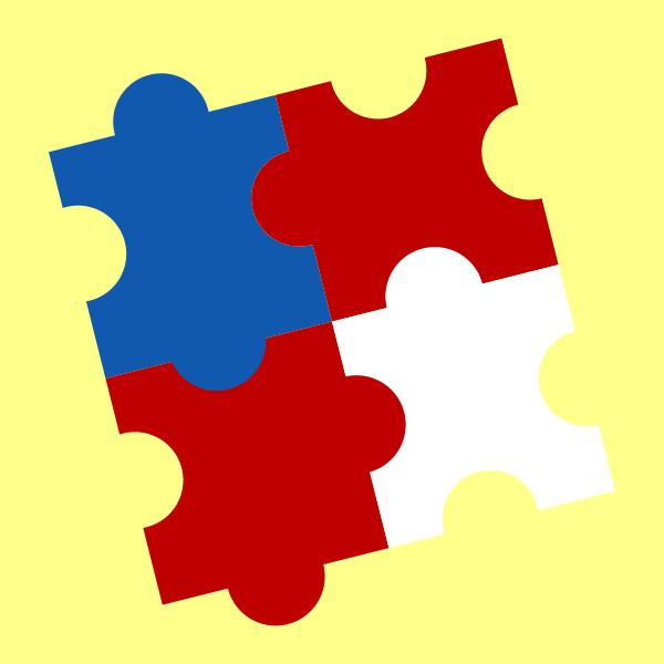 07 Autism