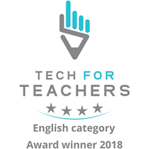 DocsPlus - Tech for Teachers 2018