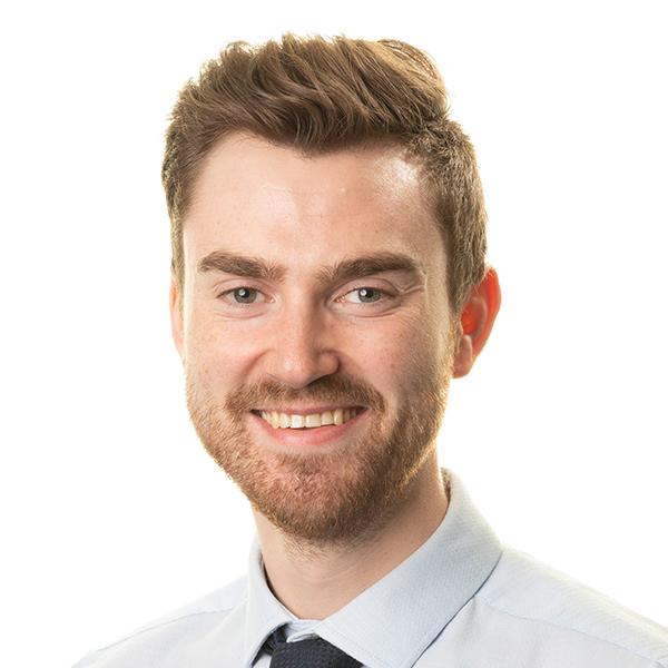 Andrew Cumming