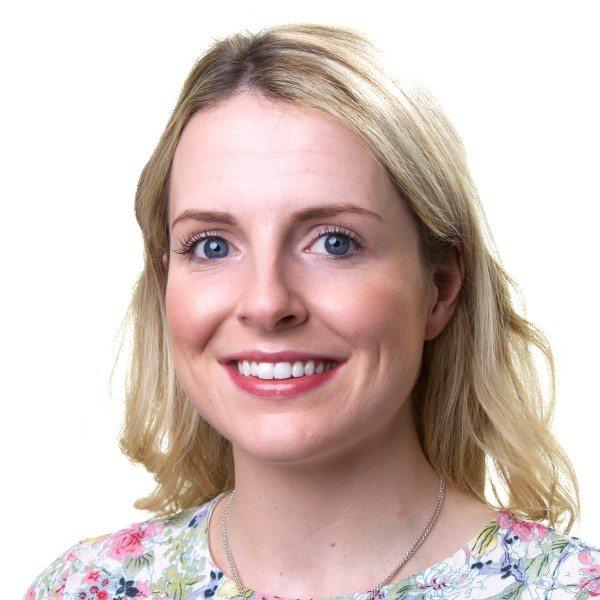 Ciara O'Sullivan
