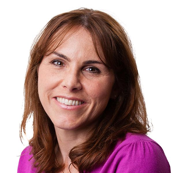 Joanne Gibbins