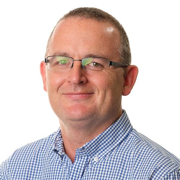 Neil Andrew
